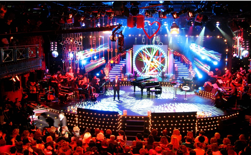 LED-wall-rental-stage